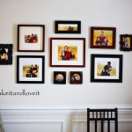 Decorate My Home, Part 8 - Picture Collage