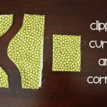 Sewing Tips - Clipping Corners and Curves