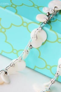 Delightful Jewelry GIVEAWAY from Stella & Dot ($100 credit)