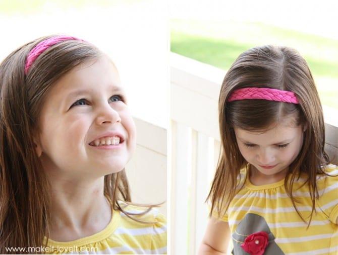 pink-braided-headband-670x507.jpg