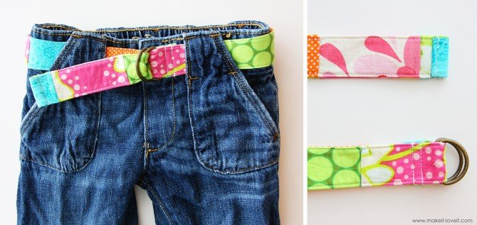 Ways To Reuse Fabric Scraps