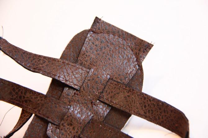http://www.makeit-loveit.com/wp-content/uploads/2011/08/IMG_3043-670x446.jpg