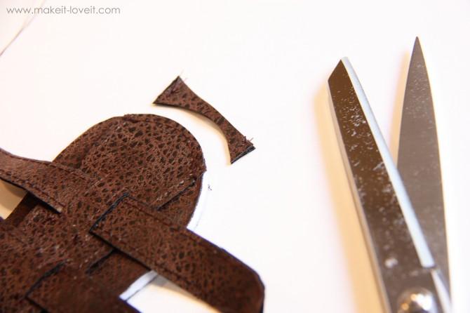 http://www.makeit-loveit.com/wp-content/uploads/2011/08/IMG_3047-670x446.jpg