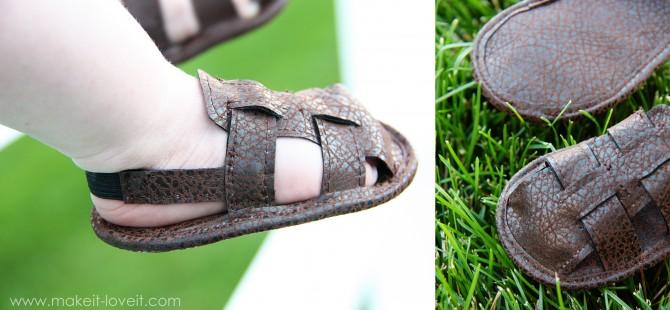 http://www.makeit-loveit.com/wp-content/uploads/2011/08/boy-sandals-670x310.jpg