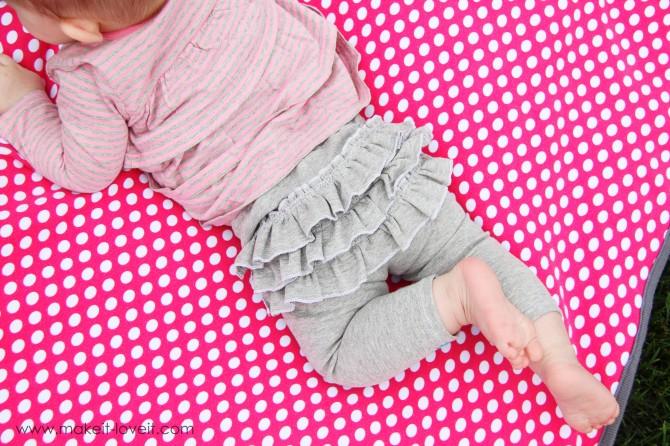Для шьем ребенка своими руками фото