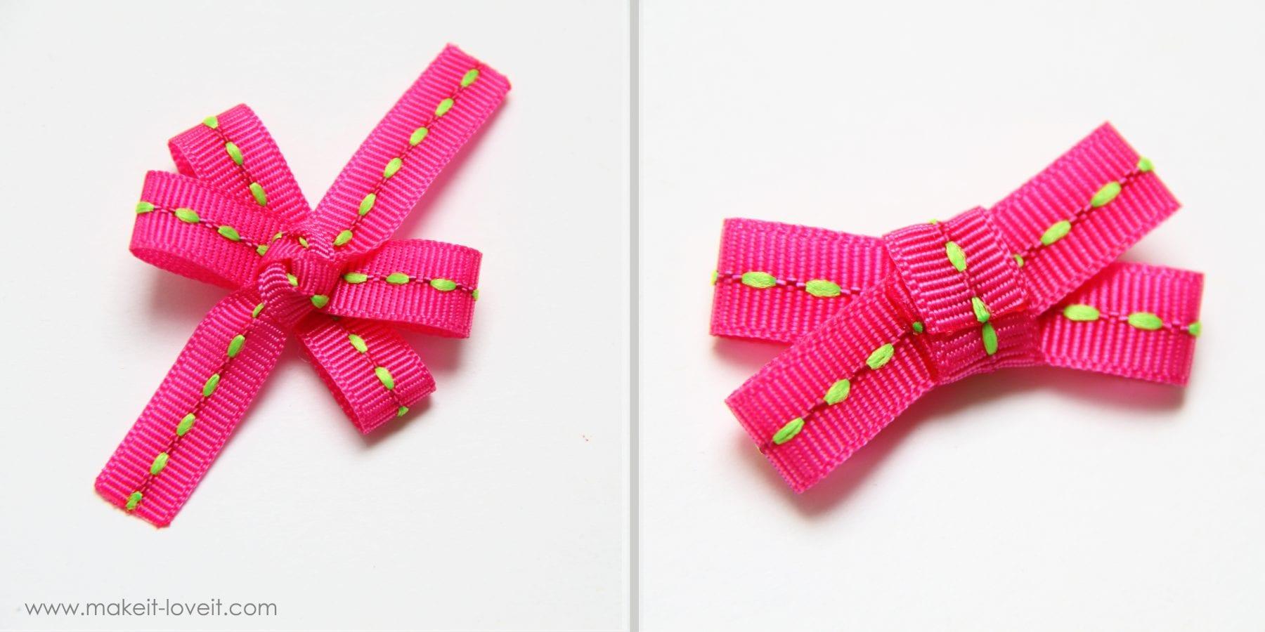 hair clips3
