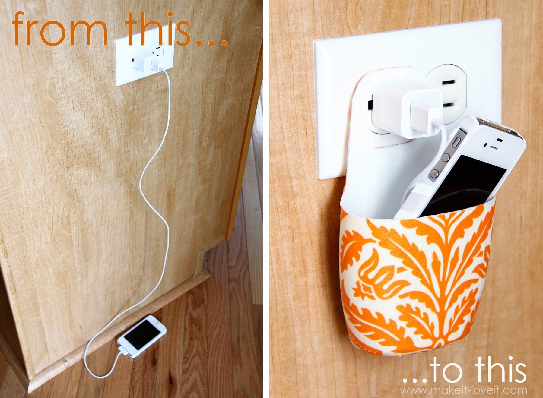 cell phone holder3