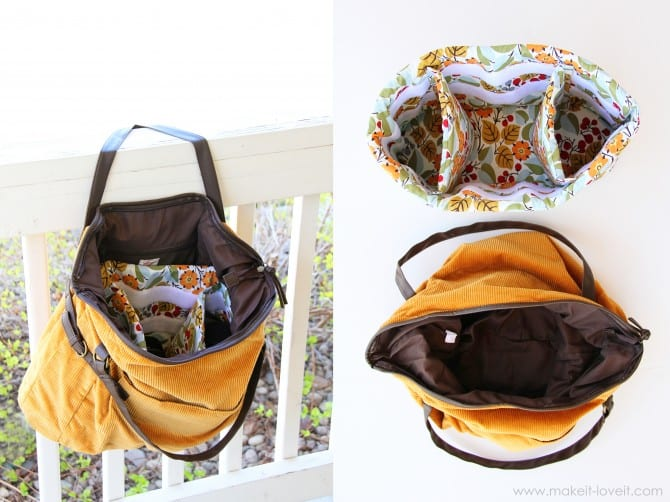 turn-a-purse-into-camera-bag