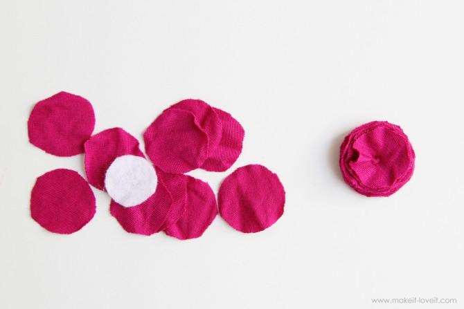 http://www.makeit-loveit.com/wp-content/uploads/2012/04/IMG_6253-670x447.jpg