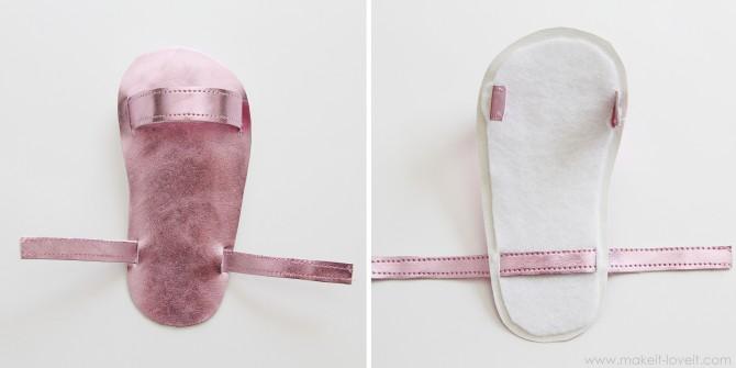 http://www.makeit-loveit.com/wp-content/uploads/2012/04/sandal-straps-670x335.jpg
