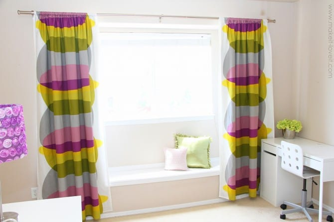 diy blackout curtains make your curtains blackout curtains simplified version 93705