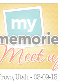 another blogger meet-up....yay! (UPDATE: Canceled!!)