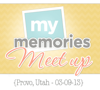 another blogger meet-up….yay! (UPDATE: Canceled!!)