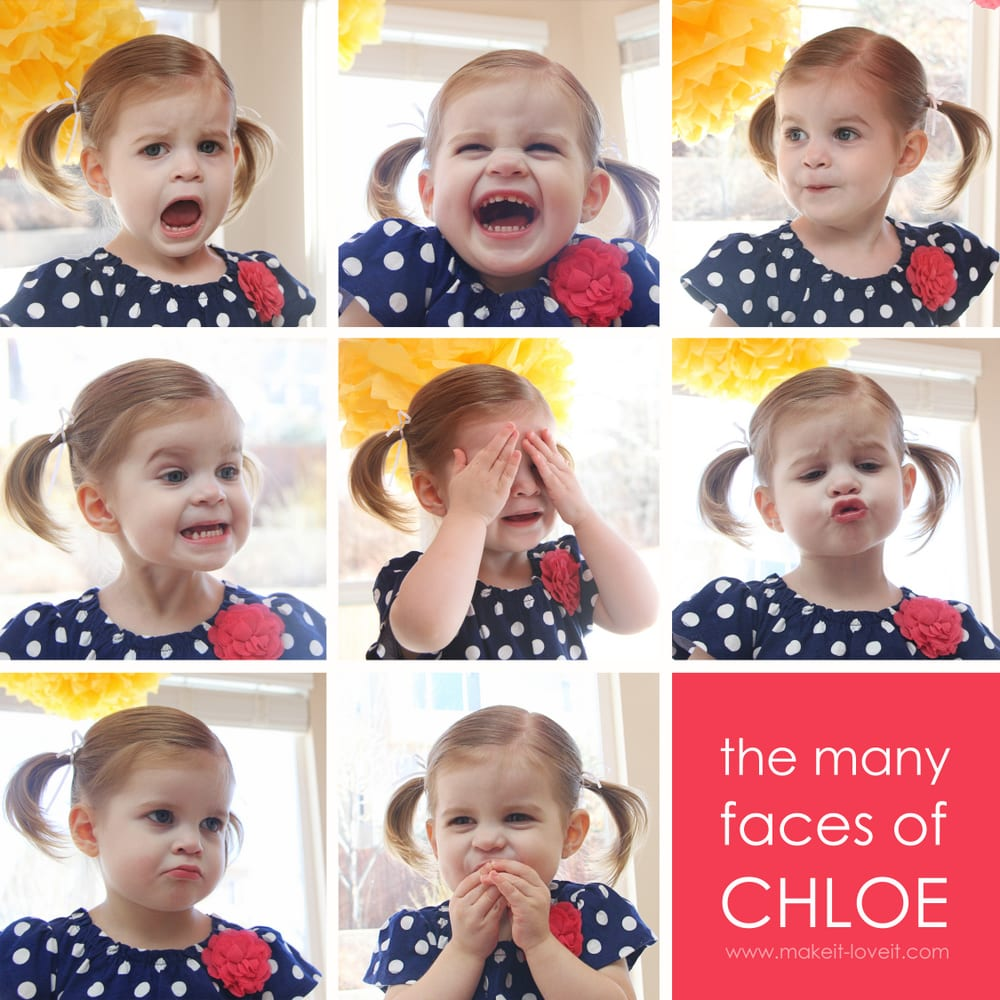 chloe faces-2