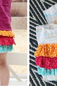 Embellished Diapers (UPDATE.....APRIL FOOL'S!!)