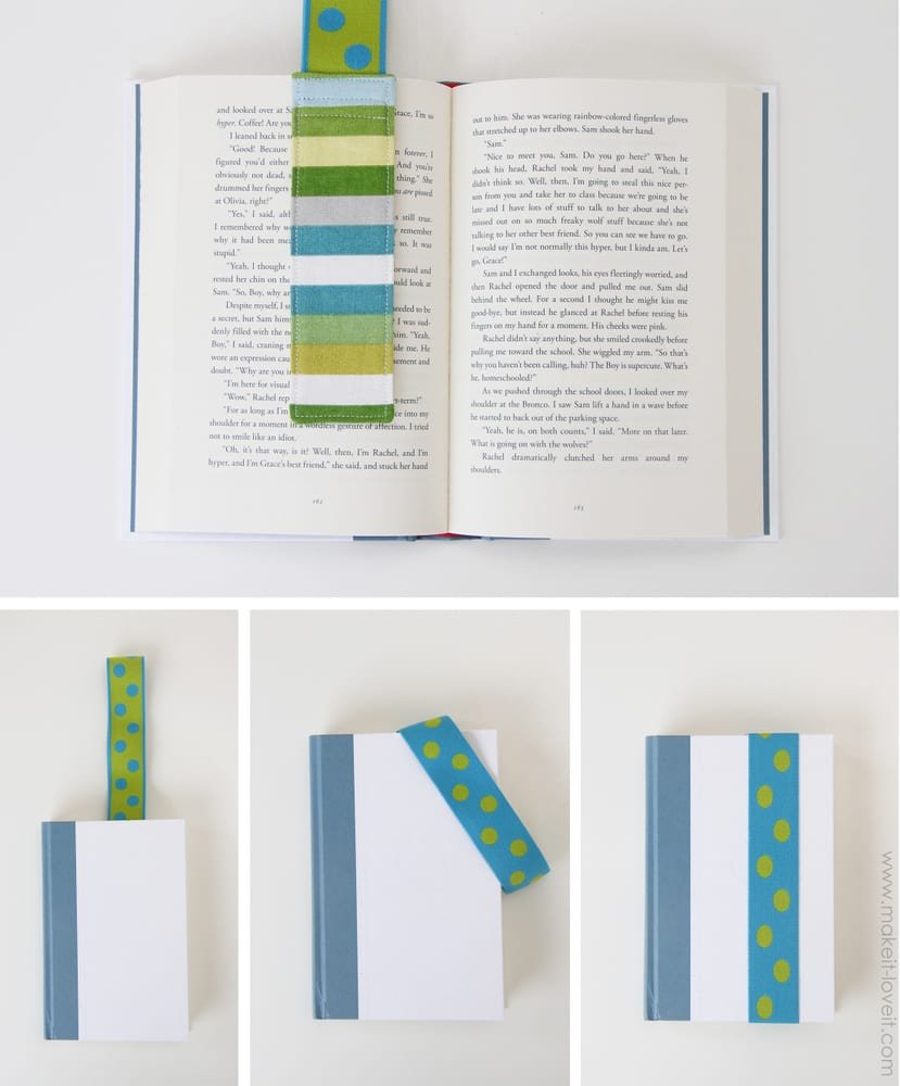 elastic bookmark-1