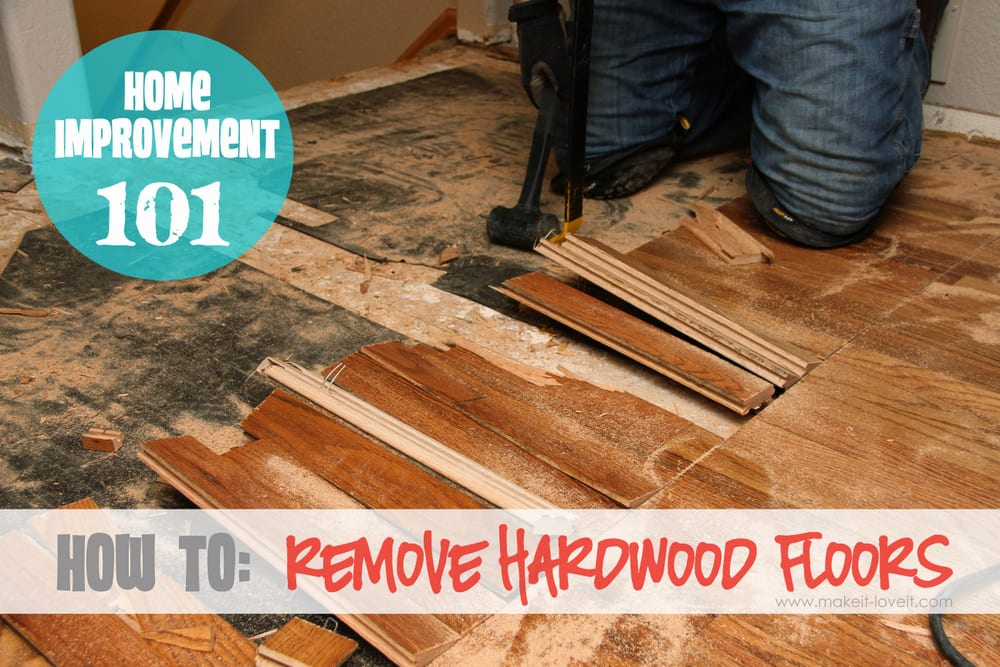 removing glued down carpet from hardwood floors carpet