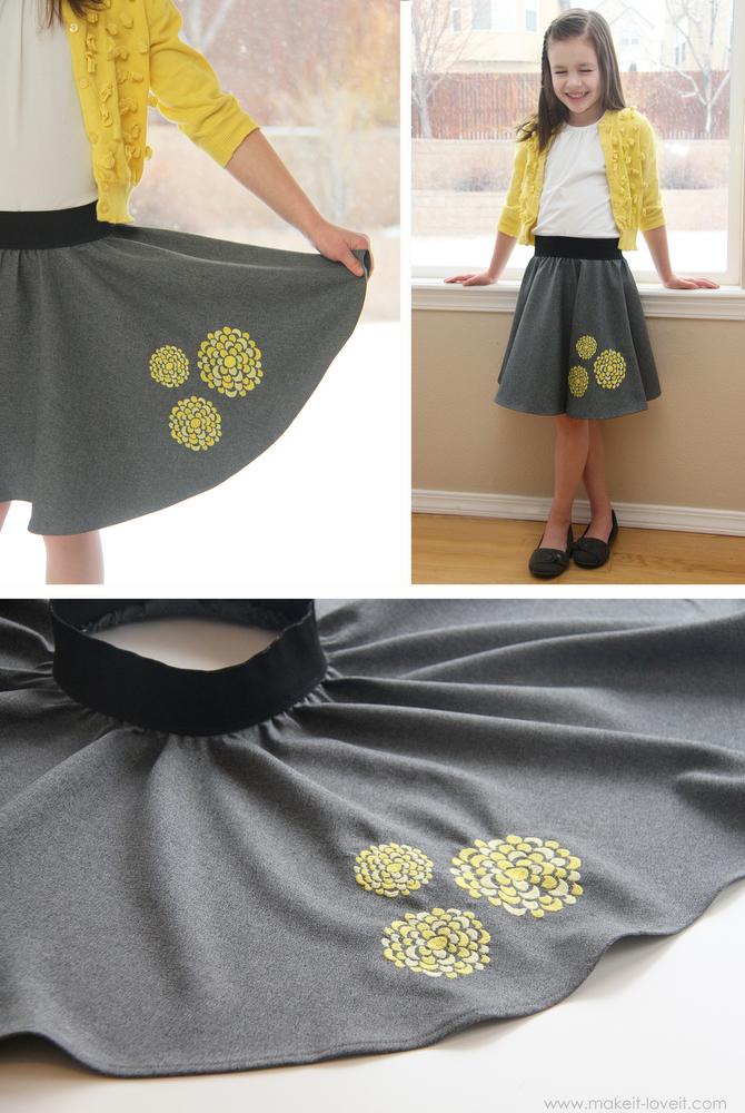 elli circle skirt-2