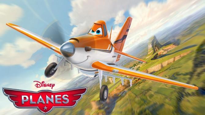 planes-movie