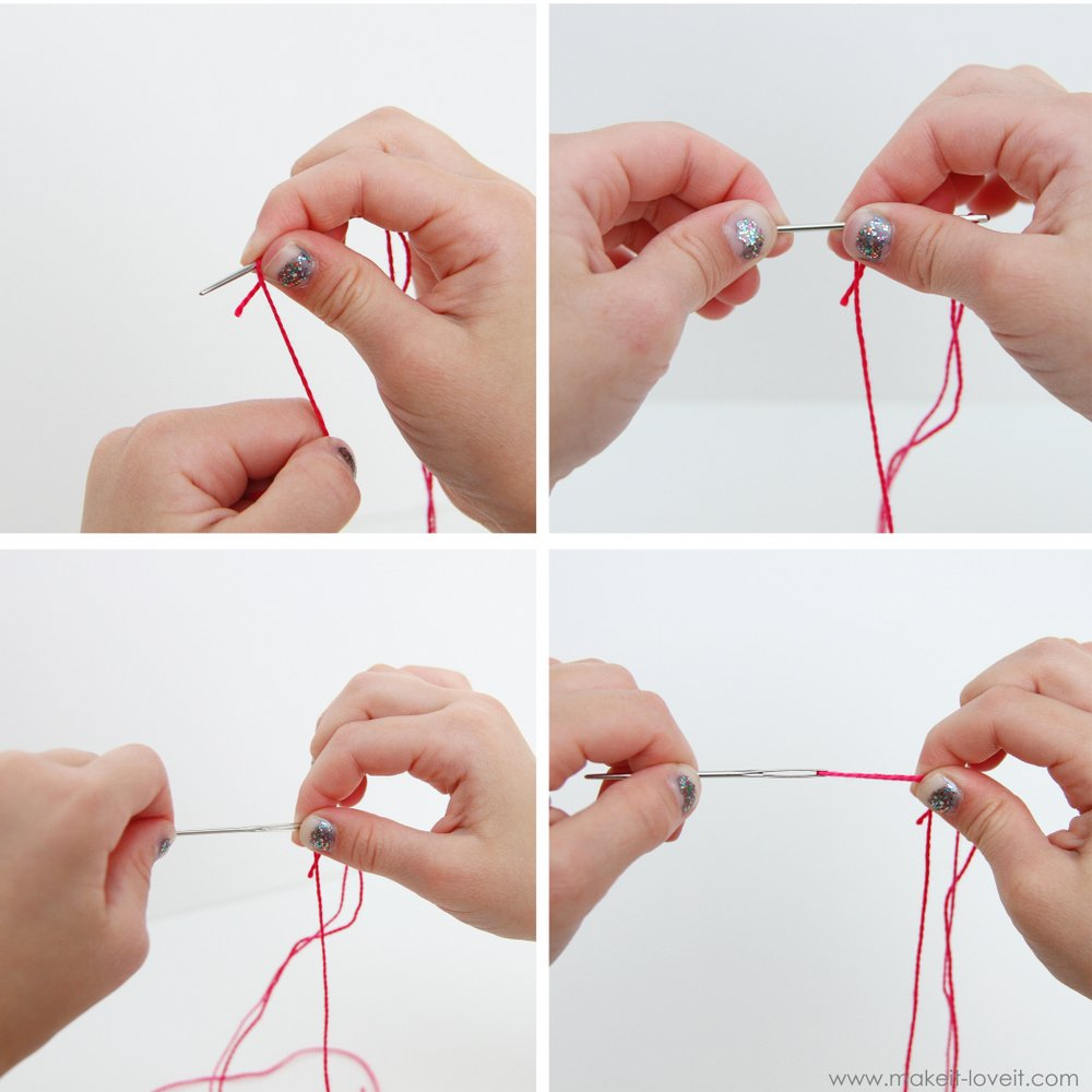 tying a knot2