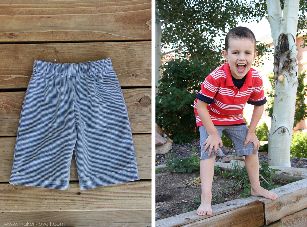 boy short refashion-1