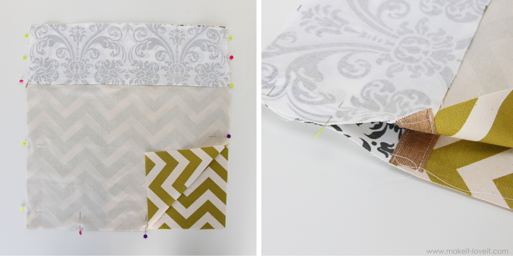 sewing fabric tote 3