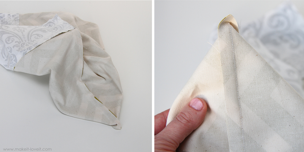 sewing fabric tote 4