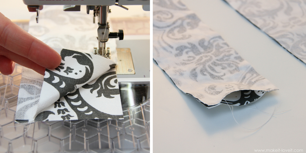 sewing fabric tote 7