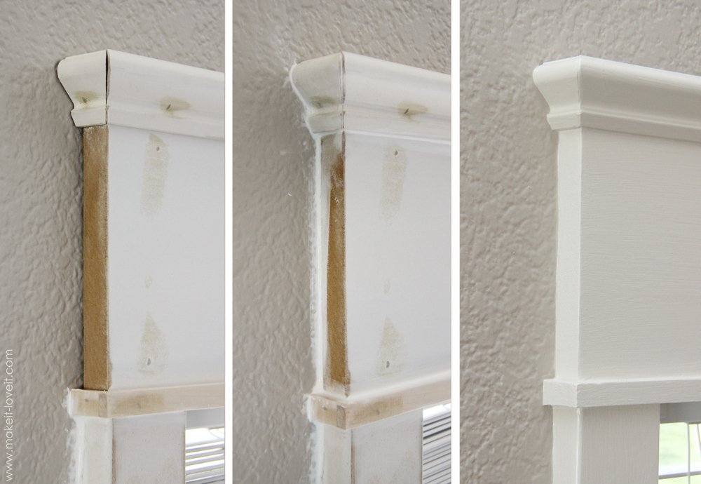caulk-window-trim
