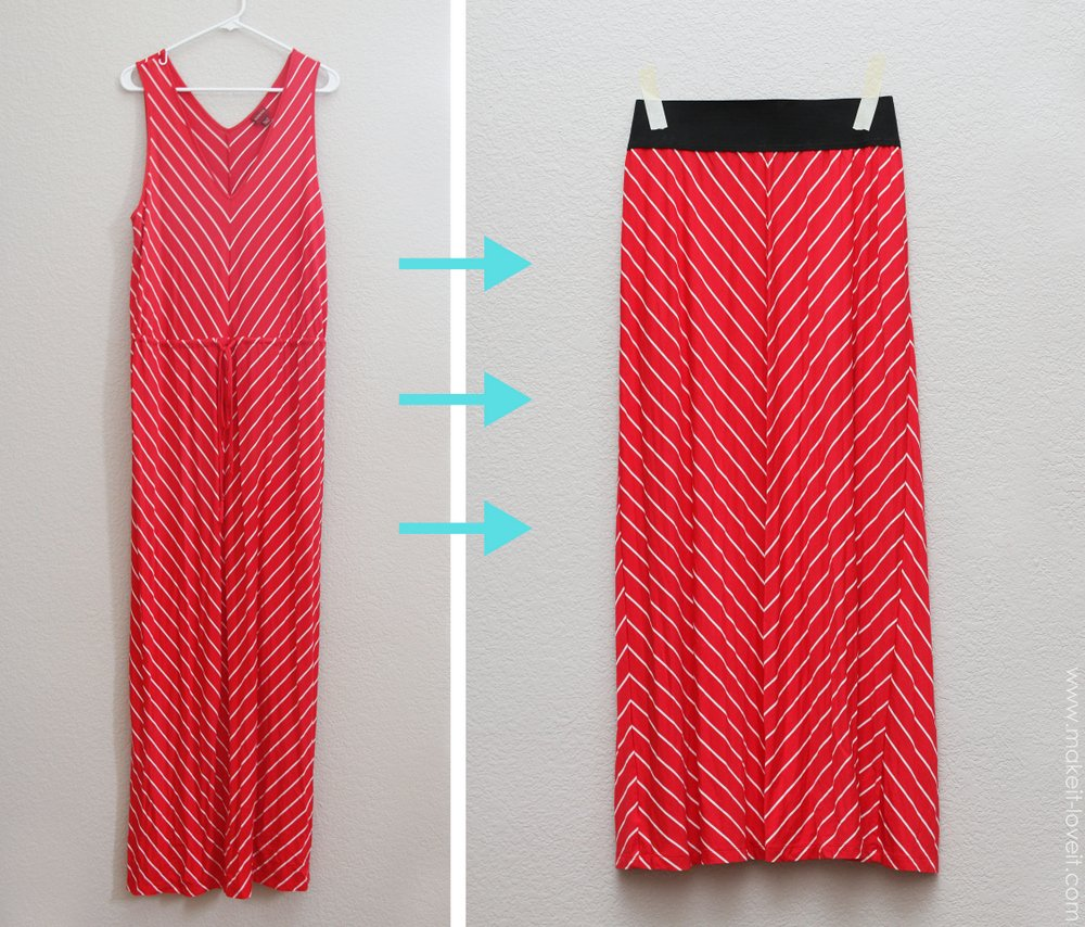 dress into maxi skirt-001