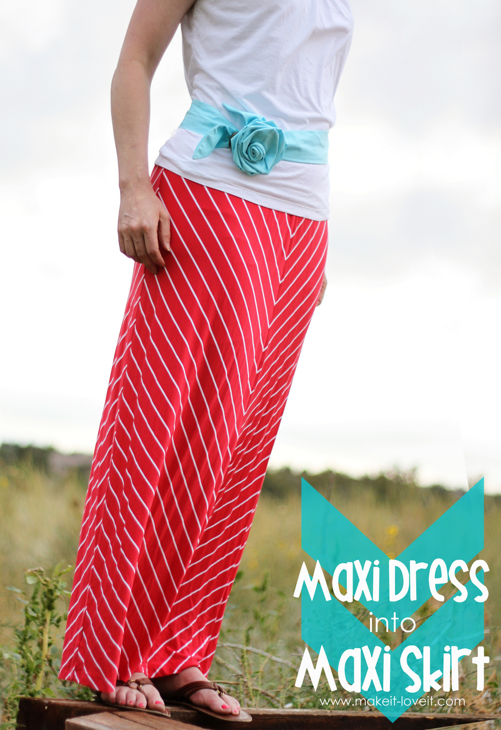 maxi dress into maxi skirt-002