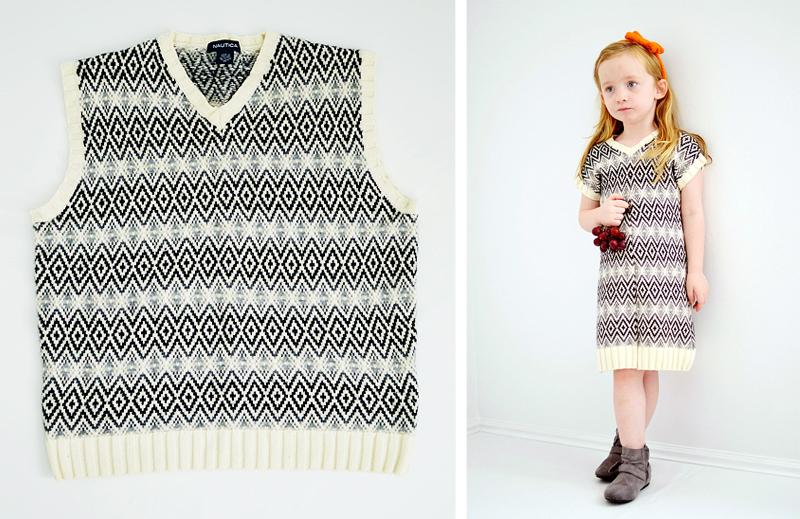 sweater11.1