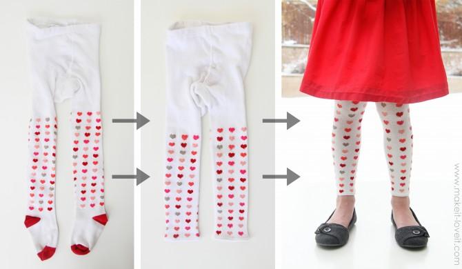 1 tights-into-leggings-670x390