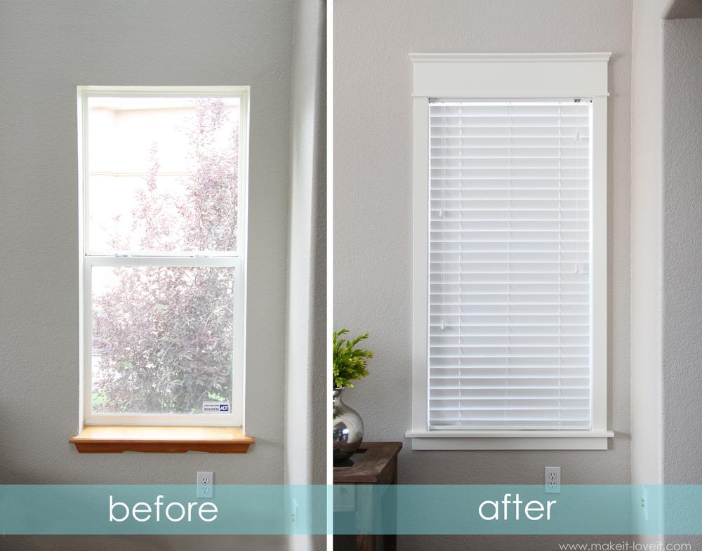 1 window-trimming
