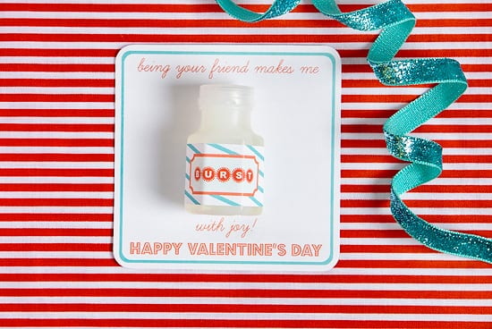 40 DIY Valentines Day Card Ideas for kids – Diy Valentine Cards for Kids