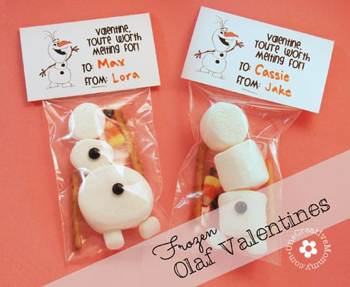 blow up my heart by smart school house - Valentines For School