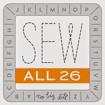 Sew All 26a