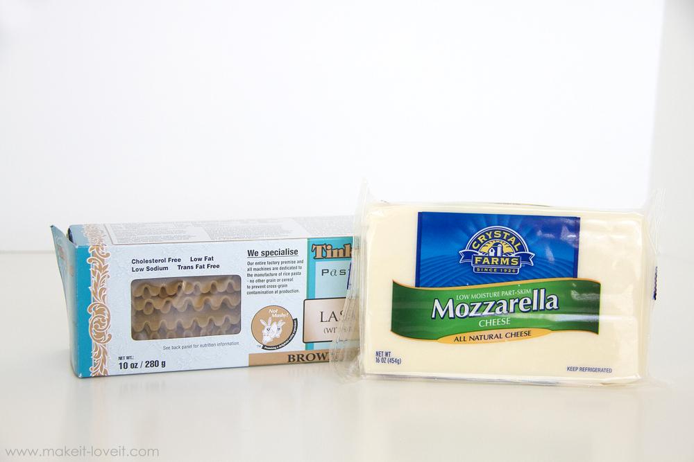 family-favorite-lasagna-recipe-2