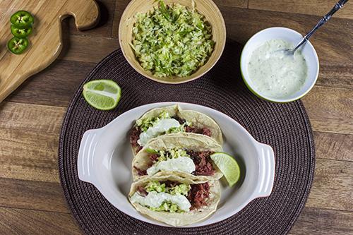 Corned-Beef-Tacos2