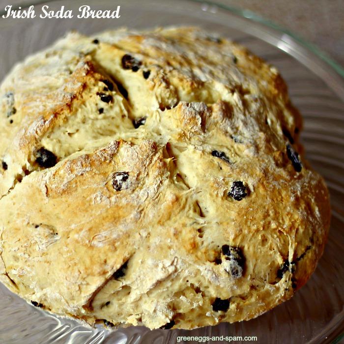 Irish-Soda-Bread-1