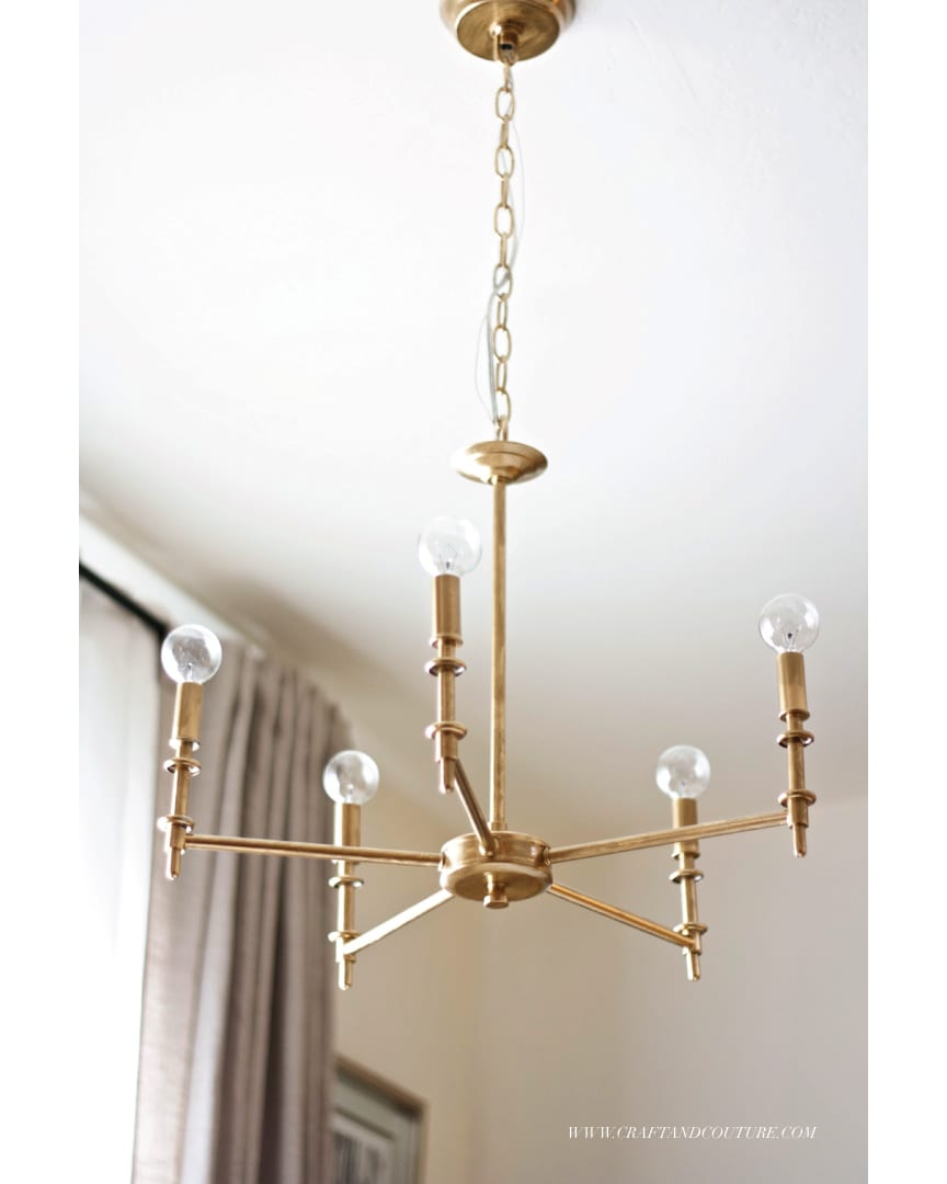 diy-brass-chandelier1