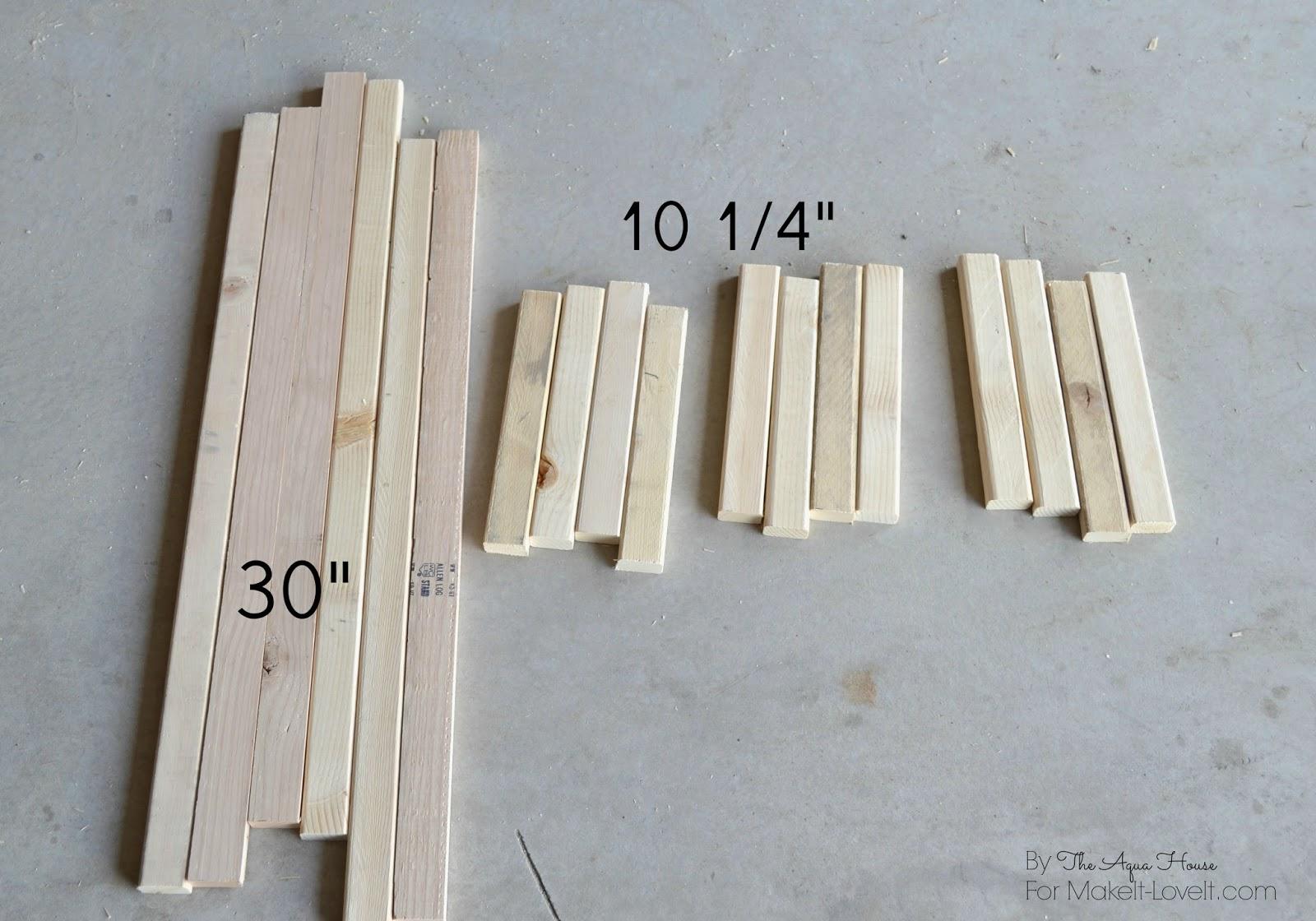 DIY floating shelves (makeit-loveit.com)