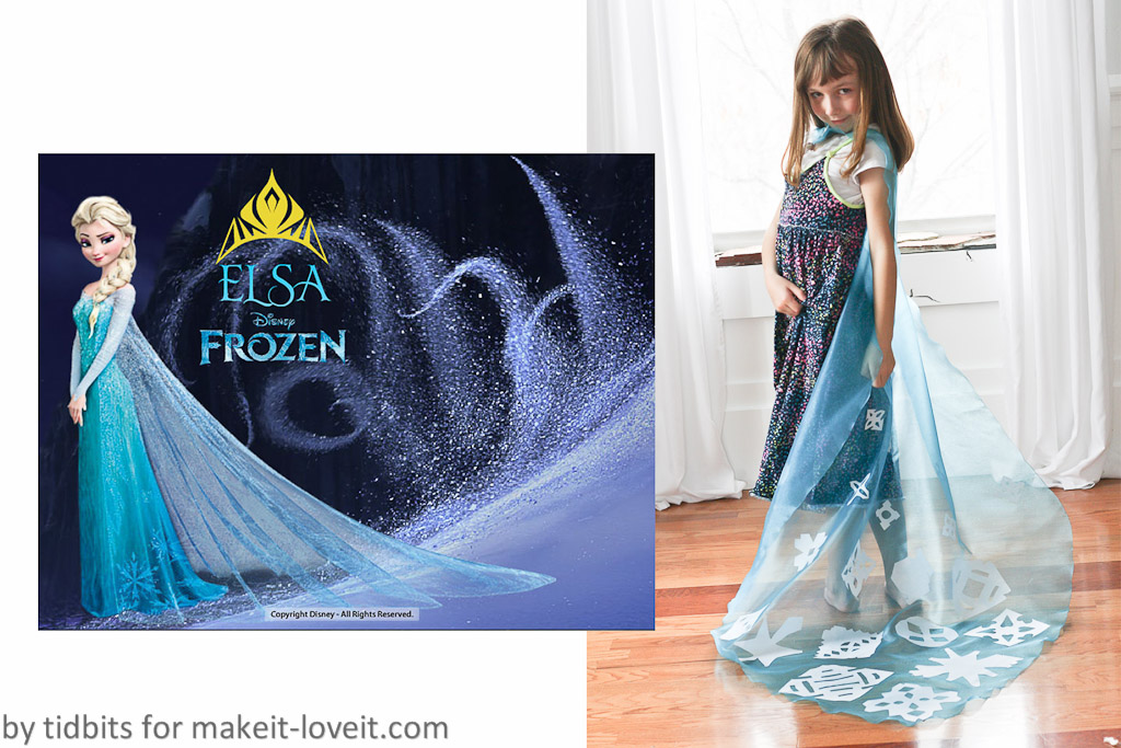 Do It Together Elsa Cape (9)