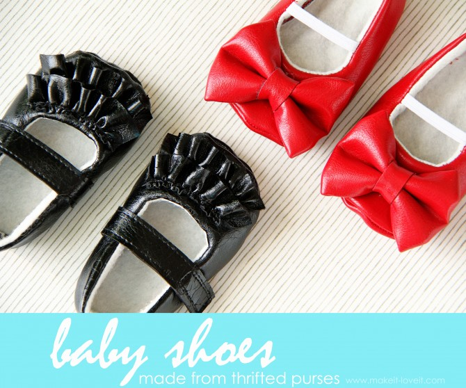 10 baby-shoes-made-from-purses-670x558