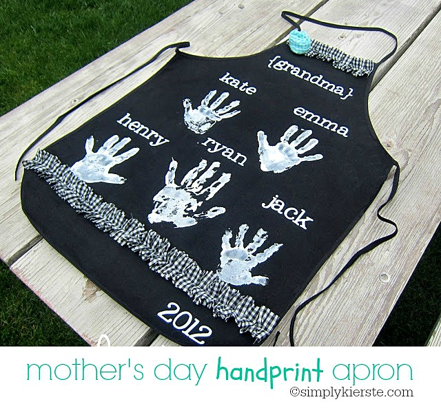 40 homemade mother 39 s day gift ideas make it and love it for Mother s day gift ideas for grandma