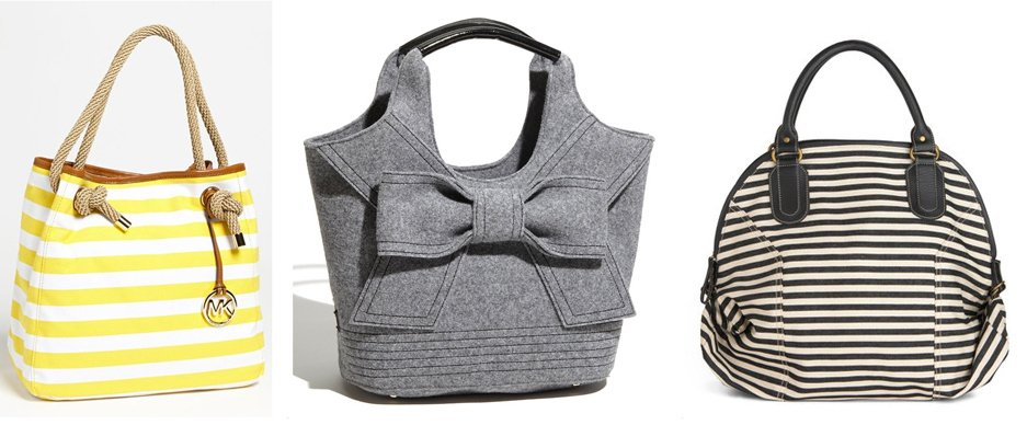 1-purse