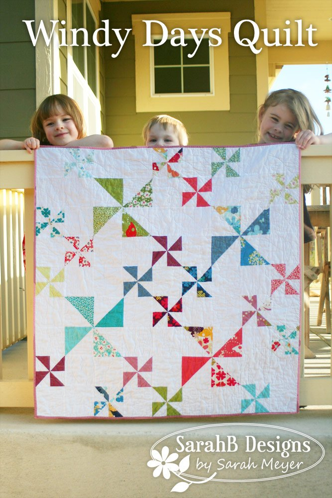 25 Modern Quilting Ideas Make It And Love It