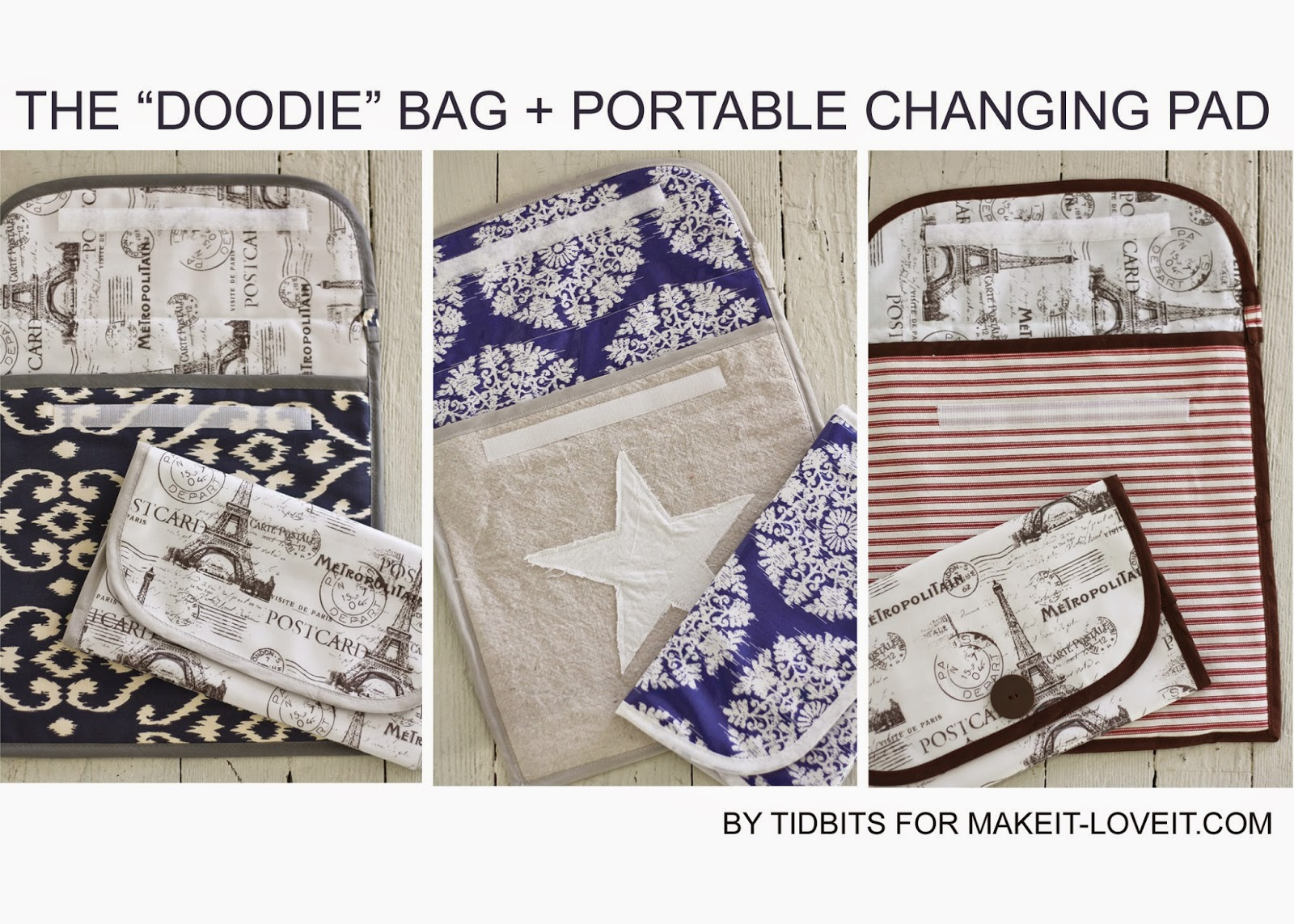 The-Double-Doodie-Bag-a-diapering-wet-bag-9
