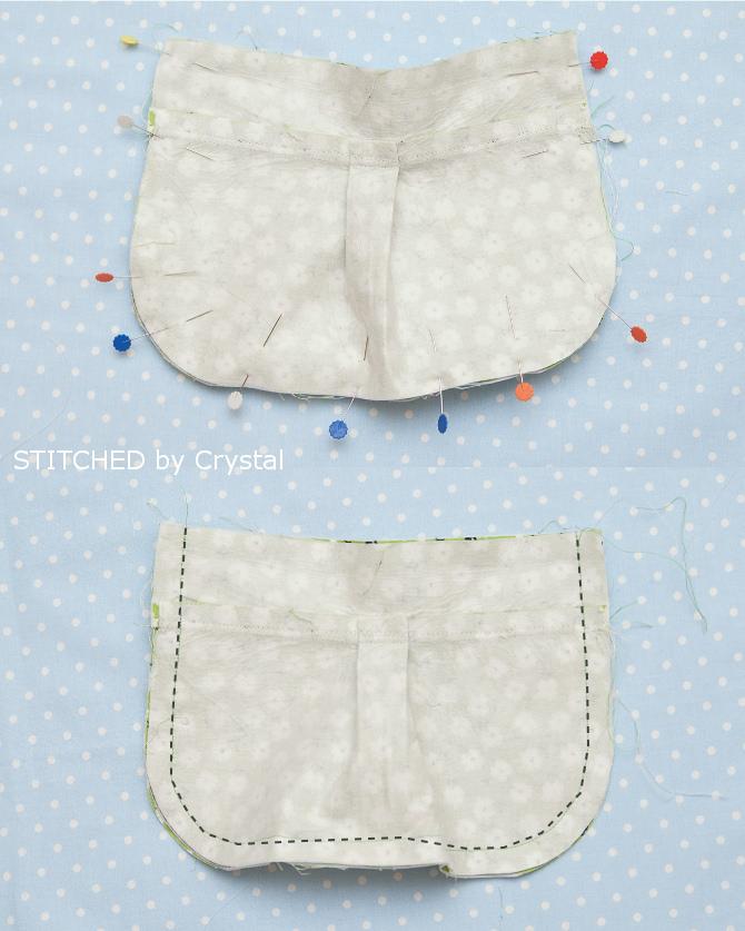 Little girl pleated purse tutorial (23)