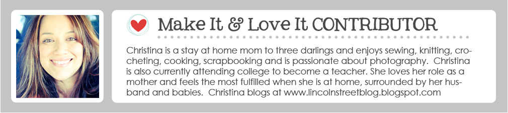 christina-blog-contributor